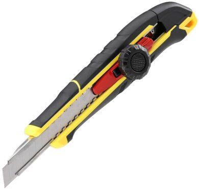 STANLEY FMHT10328-0 Nůž odlamovací 9mm FatMax(7795848)