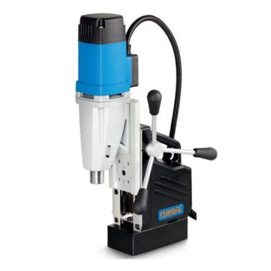 NAREX 65403930 Vrtačka magnetická 1150W EVM 40-2 M(7899801)