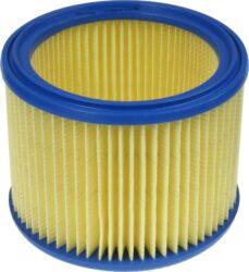 NAREX 66630506 Filtrační patrona VYS18-Použití pro VYS 18, VYS 20-01, VYS 30-21