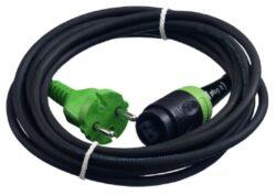 FESTOOL 489661 Kabel Plug-it H05RN-F 7,5m-Kabel s gumovou izolací