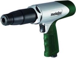 METABO 601561500 MHS 5050 Kladivo sekací pneu  Set-Pneumatické sekací kladivo MHS 5050 Set s příslušenstvím