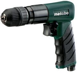 METABO 604120000 DB 10 Vrtačka pneu-Pneumatická vrtačka BM 500