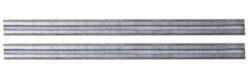NAREX 00638095 Nože tvrdokovové HM-EDH 82-Tvrdokovové otočné nože