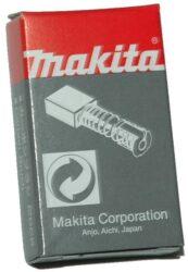 MAKITA 191904-8 Kartáč/uhlík sada 2ks CB-113