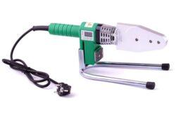 Svářečka polyfúzní digitální ZTHJ-6 LOBSTER 108478