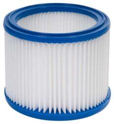 NAREX 00763290 Filtrační patrona VYS 30-21-filtrační patrona PET pro VYS 30-21 NAREX