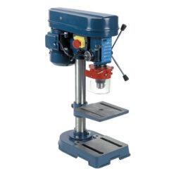 POWER PLUS POW302  Vrtačka stolní 350W-Stojanová elektrická vrtačka 350 W