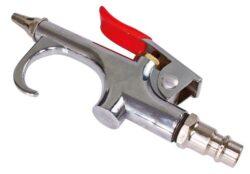 MAGG BG1 Pistole ofukovací mini-Pistole ofukovací vzduchová , mini
