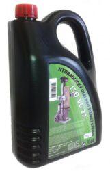WOODSTER 16020281 Olej hydraulický do štípačů 5L