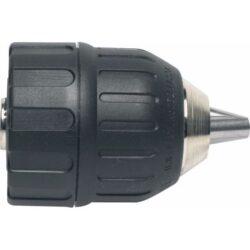 MAKITA 192016-0 Sklíčidlo 0-6mm-Sklíčidlo 0-6mm pro 6408, 6413, DA3011F