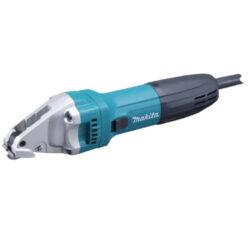 MAKITA JS1000 Nůžky na plech 1,0mm 300W-JS1000 nůžky na plech 1,0 mm Makita
