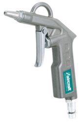 AIRCRAFT 2112100 Pistole ofukovací BPK-Ofukovací pistole BPK krátká