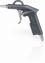 POWER PLUS POWAIR0103   Pistole ofukovací-Vzduchová pistole