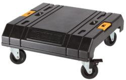 DEWALT DWST1-71229 Podvozek s kolečky-Podvozek s kolečky