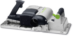 FESTOOL 769532 Hoblík tesařský 2000W 205mm PL 205 E-Tesařský hoblík PL 205