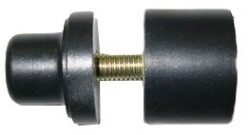 Kopyto 40mm pro polyfúzní svářečku POLY01 TUSON POLYK40