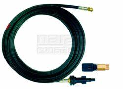 MICHELIN 41490 Hadice 10m na čištění potrubí pro tlakové myčky