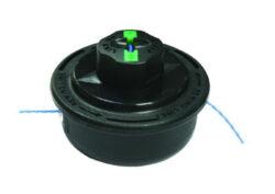 DOLMAR 680224200 Strunová hlava T&G 2,0mm (pro ET70, ET100, LT250)
