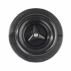 DOLMAR 385224240 Strunová hlava manual 2,4mm (pro MS3310, MS4010, MS4510)