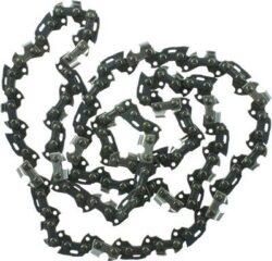 DOLMAR 528099784 Pilový řetěz 60cm 3/8'' 1,5mm