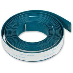Páska kluzná pro vodící lištu 1400mm MAKITA 413101-9