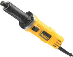 DEWALT DWE4884-QS Bruska přímá 6mm-Bruska přímá 6mm