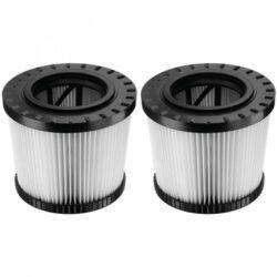 DEWALT DWV9340-XJ Filtr pro DWV900/901/902-Náhradní filtr