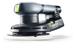 FESTOOL 571870 ETS EC 150/3 EQ Plus Bruska excentrická 150mm-Bruska excentrická 150mm