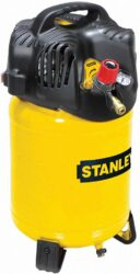 STANLEY 8117190STN598 Kompresor bezolejový D 200/10/24V-Kompresor bezolejový D 200/10/24V
