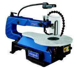 SCHEPPACH SD 1600 V Pila lupínková 230W Vario  /5901403903/                     -Pila lupínková 230W Vario