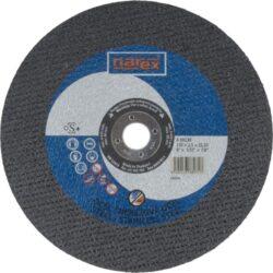 NAREX 65403785 Kotouč řezný 230/2,5mm na kov A 30Q BF