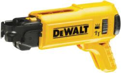 DEWALT DCF6201-XJ Nástavec pro DCF620-Nástavec pro DCF620