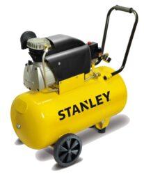 STANLEY FCDV404STN006 Kompresor olejový D 210/8/50S-Kompresor olejový D 210/8/50S