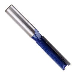 Fréza stopková drážkovací 3x10mm S8mm MAGG FT501-0008-0001