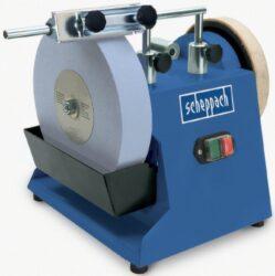 SCHEPPACH TIGER 2500 /5903202901/ Bruska nástrojů 200W 230V-Bruska nástrojů 200W 230V