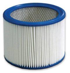 LOBSTER 770026 Filtrační patrona PET PROTOOL/MAKITA VCP450/700/447L/LX          -Filtrační patrona PET pro PROTOOL typ VCP450, 700 / MAKITA typ 447L, LX