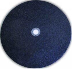 Kotouč řezný pro rozbrušovačky 355x25,4mm SCHEPPACH 5903702701-Kotouč řezný k MT 140   355x25,4mm