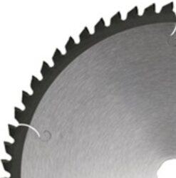 Kotouč pilový SK 400x30x3,4mm 40z SCHEPPACH 7905100601