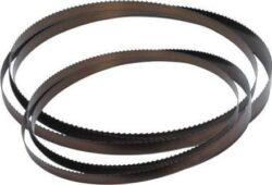 Pilový pás 2360/12/0,50 4z Basato/Basa SCHEPPACH 73190701