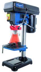 SCHEPPACH DP 16 VL /5906806901/ Stolní vrtačka 500W-Stolní vrtačka 500W