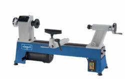 SCHEPPACH DMT 460 T /4902301901/ Soustruh na dřevo 550W 230V-Soustruh na dřevo 550W 230V