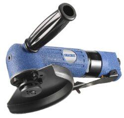 EXPERT E230508 Bruska úhlová pneumatická 125mm M14-Bruska úhlová pneumatická 125mm M14
