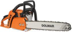 DOLMAR PS420SCX1 Pila řetězová motorová 380mm-Pila řetězová motorová 380mm