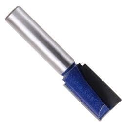 Fréza stopková drážkovací 12x20mm S8mm MAGG FT504-0008-0001