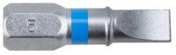 Bit PL5x25mm Blue (2ks) NAREX 65404479