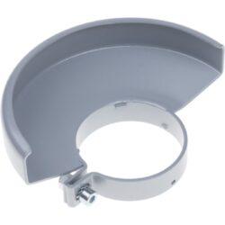 Kryt pro úhlovou brusku 125mm GC-EBU125-6 NAREX 65404340