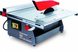 RUBI 5632 Řezačka obkladů 180mm 550W ND 180 SMART-Řezačka obkladů 180mm 550W