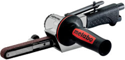 METABO 601559000 DBF 457 Bruska pásová pneu 13x457mm - Bruska pásová pneu 13x457mm