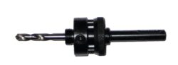 Adaptér 6HR pro BIM korunky 32-152mm MAKITA D-17186
