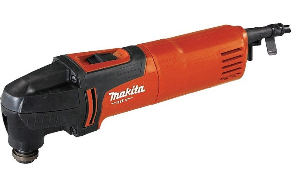 MAKITA MT M9800X2 Multi Tool 320W
